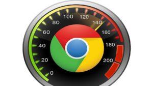 Chrome hará que las páginas web que hemos visitado vayan a toda velocidad