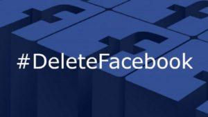 El fundador de WhatsApp quiere que borres tu cuenta de Facebook