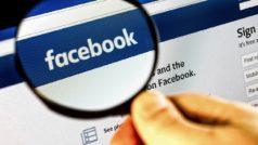 Facebook sigue pagando por los crímenes del pasado y continua bajo investigación judicial