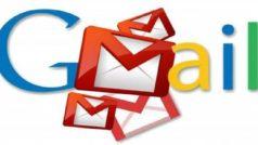 Gmail será más divertido que nunca gracias a los correos dinámicos