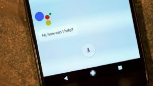 Google desactiva el desbloqueo por voz de Voice Match por ser poco seguro