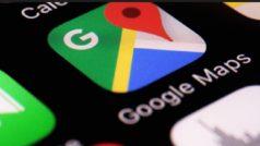 Google le quita servicios y soporte Android a los teléfonos Huawei