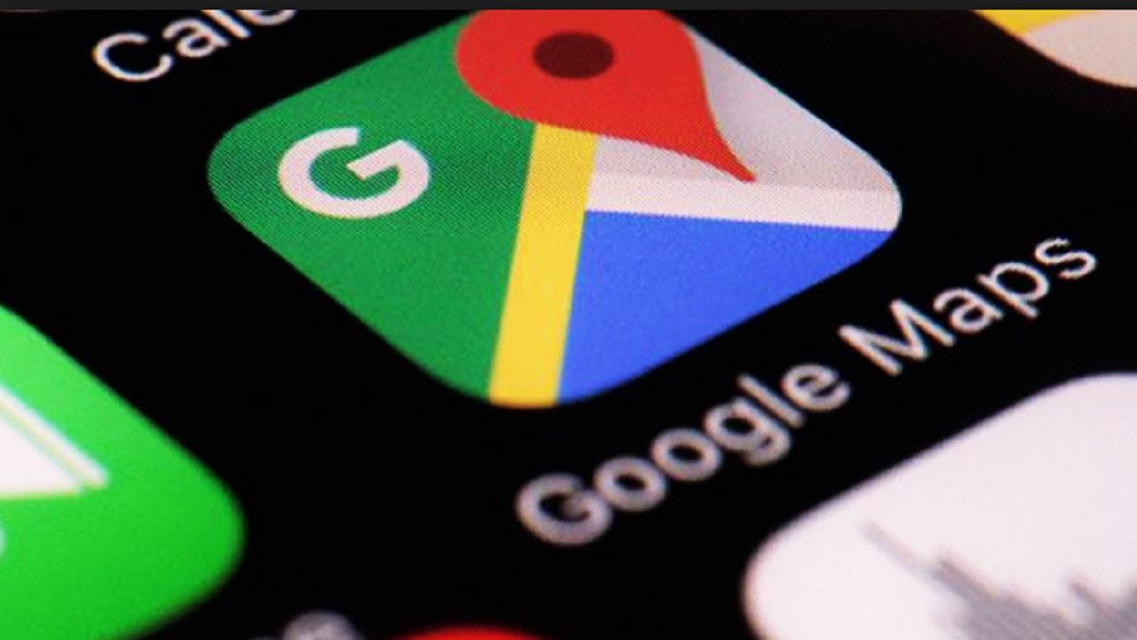 Problemas con el GPS de tu móvil y cómo arreglarlos