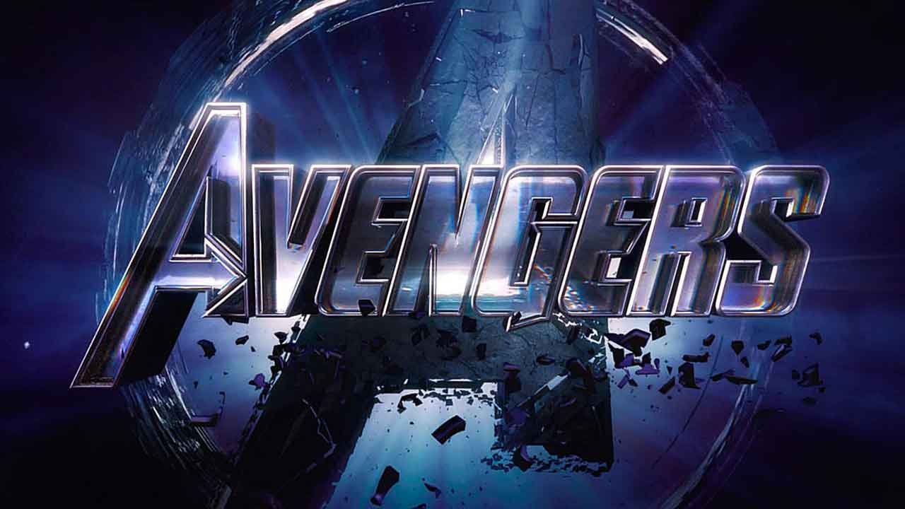 Los Vengadores Endgame: Así es cómo Marvel responde a un fan que quiere piratear la película