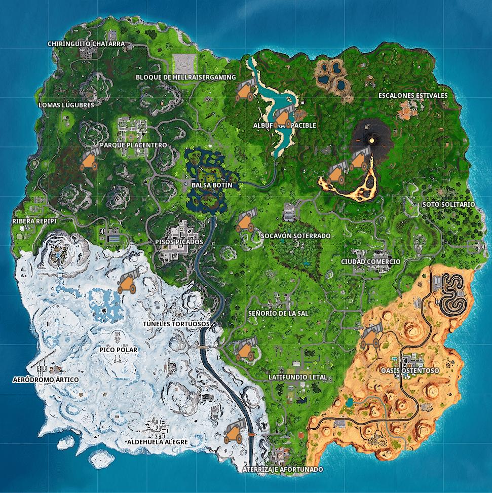 Mapa-cañones-Fornite-min