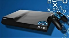 Una patente revela que la PlayStation 5 podría aprender y adaptarse a cada jugador