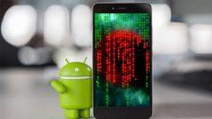 Se descubren más de 200 apps infectadas por un malware en la tienda de Google