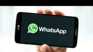 WhatsApp prepara una revolución en su próxima actualización