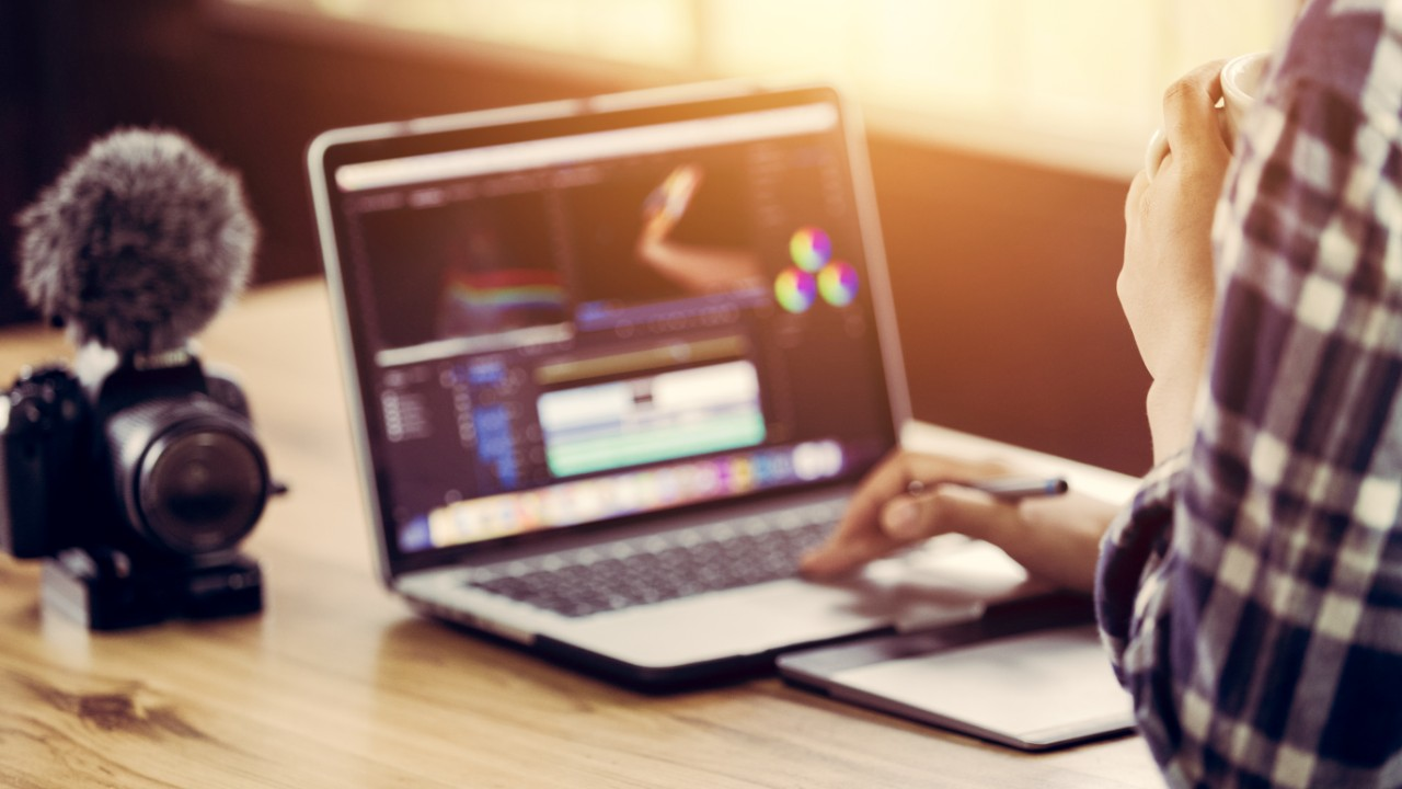 4 alternativas gratis a Windows Movie Maker