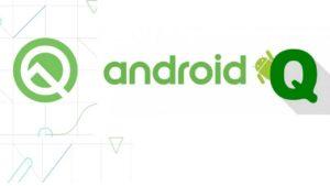 La primera beta de Android Q ya está aquí. Te contamos todos los detalles y curiosidades