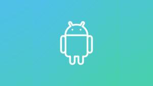¿Qué es Android Go?