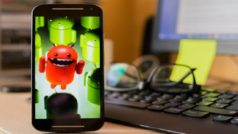 Un estudio lo confirma dos de cada tres antivirus para Android no valen para nada