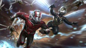 Más pruebas ocultas en el tráiler de Los Vengadores: Endgame apuntan a una batalla en la sede vengadora
