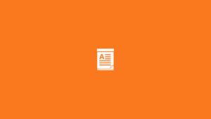Bloc de notas vs Wordpad: cuándo usar cada editor gratis de Windows