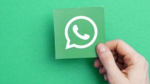 Qué pasa si desinstalas WhatsApp