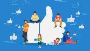 Descubre cómo engañar a Facebook