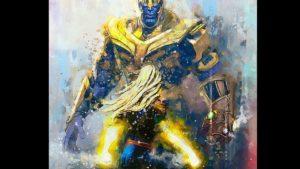 Kevin Feige asegura que Capitana Marvel es más fuerte que Thanos… y que cualquier otro personaje Marvel