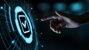Cómo exportar el Certificado Digital paso a paso (IE/Edge/Firefox)