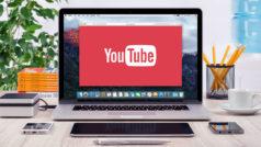 YouTube ya reconoce tus extrañas versiones de títulos de canciones