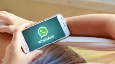 7 apps gratis para crear stickers de WhatsApp