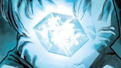 ¿Esconde la segunda escena post-créditos de Capitana Marvel una pista sobre Los Vengadores: Endgame?