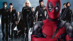 Marvel mantendrá al Deadpool para adultos, pero con respecto a los otros X-Men…