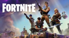 Cómo descargar Fortnite para PC, PS4, Xbox One, Switch y móviles
