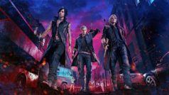 Devil May Cry 5: Dónde encontrar todas las misiones secretas y cómo superarlas
