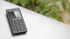 Cómo convertir tu smartphone en un teléfono tonto