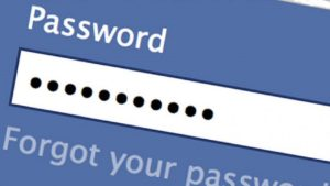 600 millones de contraseñas de Facebook quedan al descubierto
