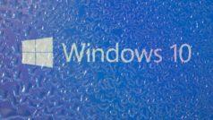 Cómo añadir gadgets en Windows 10