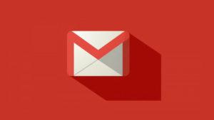15 atajos de teclado de Gmail