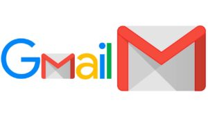 Gmail cerrará Inbox el 2 de abril