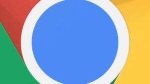 4 trucos para que Google Chrome te guste un poco más