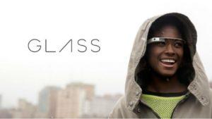 Google sigue desarrollando sus gafas, te contamos sus características
