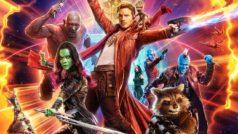 Guardianes de la Galaxia 3: esta es su posible fecha de estreno