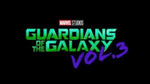 """Sean Gunn: """"Cancelar Guardianes de la Galaxia 3 sería traicionar a los fans"""""""