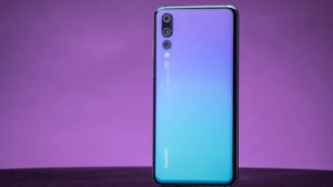 ¿Te sale publicidad de Booking en la pantalla de tu teléfono Huawei? Así se quita