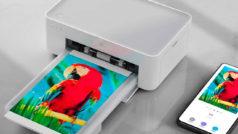 Cómo solucionar los errores más habituales con la impresora