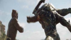 Un secreto en el tráiler 2 de Los Vengadores: Endgame revela el retorno de estos villanos