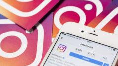 Instagram: cómo poner letras y símbolos especiales en tu biografía