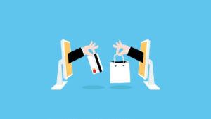 Cómo asegurarte de que lo que vas a comprar por Internet es real de verdad