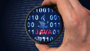 Cómo descargar, instalar y actualizar Java en Windows 10