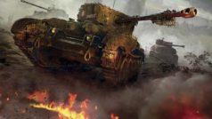 Los mejores juegos de tanques gratis para PC