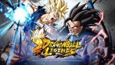 4 juegos de Dragon Ball que deberías tener en tu móvil