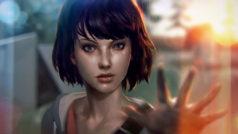 8 personajes femeninos que han marcado un antes y un después en la historia de los videojuegos