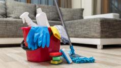 Los productos imprescindibles para mantener limpios tus gadgets
