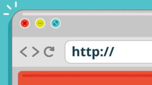 Cómo saber si un enlace que te han pasado es seguro