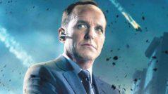 Clark Gregg revela sus apuestas sobre lo que ocurrirá después de Los Vengadores: Endgame