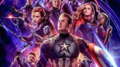 SPOILERS: 3 personajes regresarán en Los Vengadores: Endgame según pista hallada en el póster